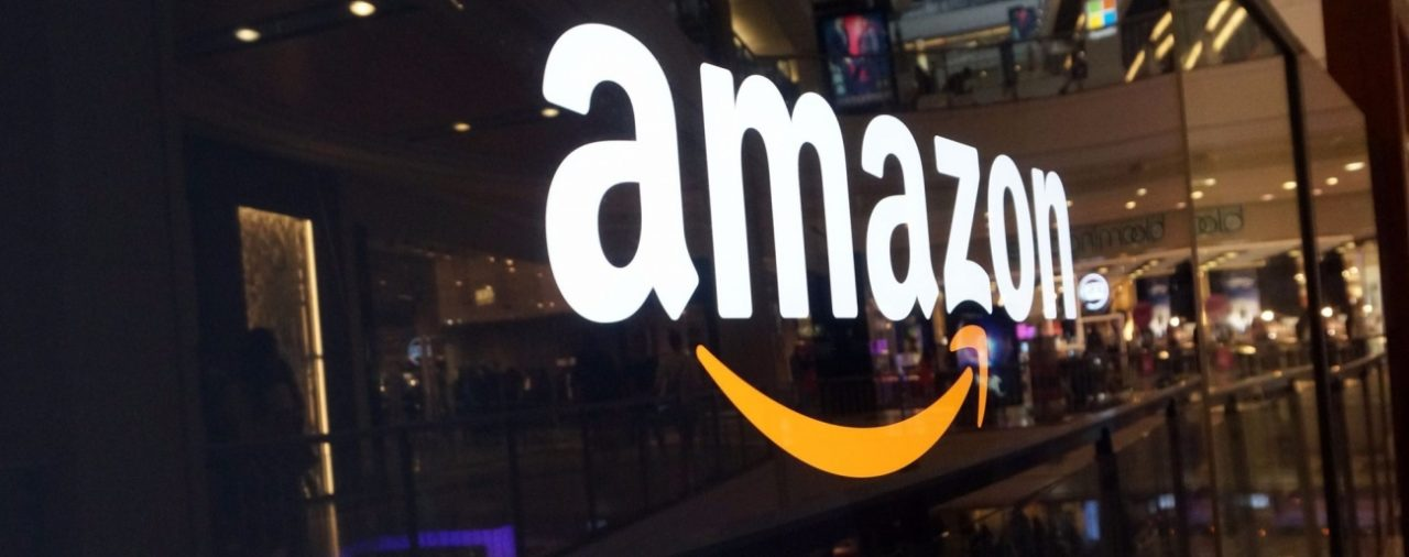 Amazon komt nog sneller uw woonkamer binnen