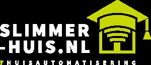 Slimmer-Huis.nl - (t)Huisautomatisering in Limburg en Noord Brabant