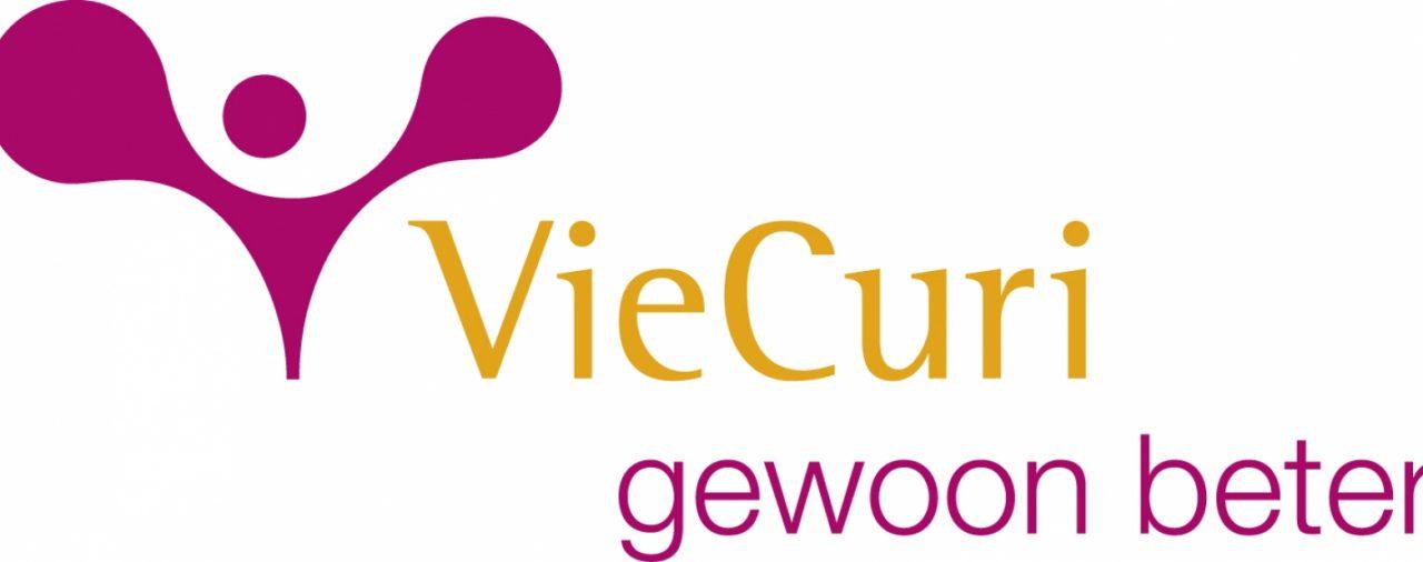 Slimmer-Huis.nl op VieCuri Matinee