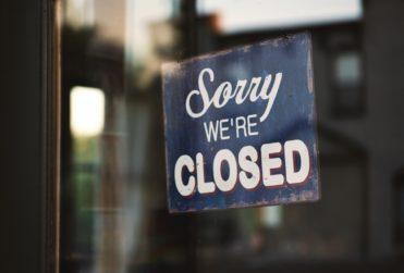 VAKANTIE- week 48 & 49 gesloten